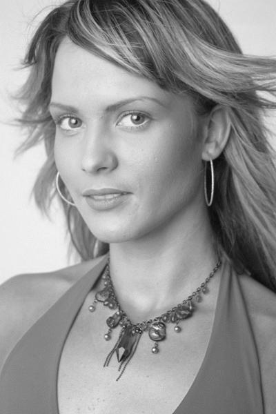 Mina Hodzic